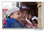 傳統藝術中心200601:100_1143.jpg