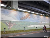北投騎到板橋:P1000507.JPG