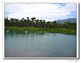 雲山水自然生態農莊:IMG_2113.jpg