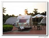 松田崗創意生活農莊200706:IMG_2317.jpg