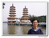 左營蓮池潭風景區200404:P4080023.jpg