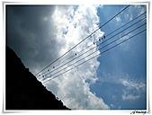 湖山國小登山步道:IMG_2358.JPG