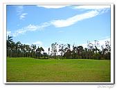 雲山水自然生態農莊:IMG_2114.jpg