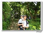 大溪十一指古道(20090502):IMG_6344_nEO_IMG.jpg