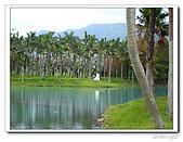 雲山水自然生態農莊:IMG_2115.jpg
