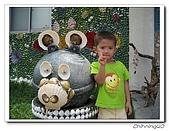 馬蹄蛤200706:IMG_2236.jpg