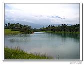雲山水自然生態農莊:IMG_2116.jpg