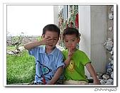 馬蹄蛤200706:IMG_2237.jpg