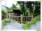 湖山國小登山步道:IMG_2362.JPG