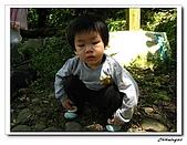 大溪十一指古道(20090502):IMG_6403_nEO_IMG.jpg