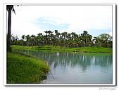 雲山水自然生態農莊:IMG_2120.jpg