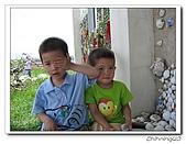 馬蹄蛤200706:IMG_2238.jpg