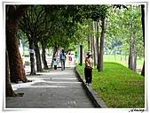 台北藝術大學-關渡藝術節:IMG_0363.JPG