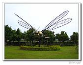 知卡宣森林公園:IMG_1750.jpg