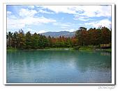雲山水自然生態農莊:IMG_2121.jpg