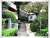 湖山國小登山步道:IMG_2363.JPG