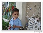 馬蹄蛤200706:IMG_2239.jpg