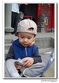 傳統藝術中心200601:100_1149.jpg