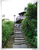 土城承天禪寺爬山:IMG_0741.JPG