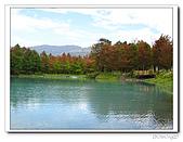 雲山水自然生態農莊:IMG_2123.jpg