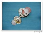 馬蹄蛤200706:IMG_2240.jpg