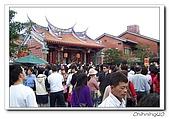 傳統藝術中心200601:100_1321.jpg