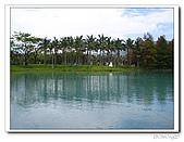 雲山水自然生態農莊:IMG_2124.jpg
