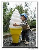 梅山公園200702:IMG_0202.jpg