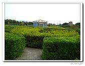 知卡宣森林公園:IMG_1751.jpg