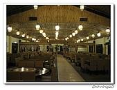 松田崗創意生活農莊200706:IMG_2322.jpg