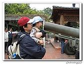 梅山公園200702:IMG_0204.jpg