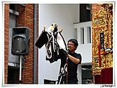 台北藝術大學-關渡藝術節:IMG_0615.JPG