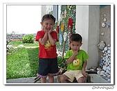 馬蹄蛤200706:IMG_2244.jpg