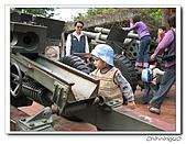梅山公園200702:IMG_0207.jpg