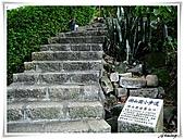 湖山國小登山步道:IMG_2366.JPG