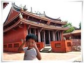 2011暑假快樂遊-台南古蹟美食之旅:IMG_8504.JPG