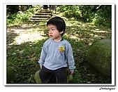 大溪十一指古道(20090502):IMG_6417_nEO_IMG.jpg