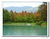 雲山水自然生態農莊:IMG_2125.jpg
