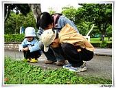 台北藝術大學-關渡藝術節:IMG_0369.JPG