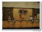 松田崗創意生活農莊200706:IMG_2324.jpg