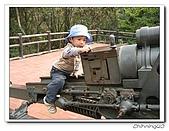 梅山公園200702:IMG_0208.jpg