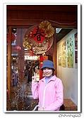 傳統藝術中心200601:100_1325.jpg