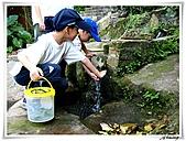 湖山國小登山步道:IMG_2369.JPG