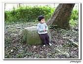 大溪十一指古道(20090502):IMG_6418_nEO_IMG.jpg