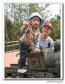 梅山公園200702:IMG_0209.jpg