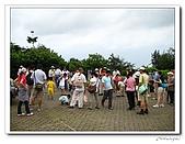 北海岸-麟山鼻遊憩區:IMG_8932.jpg