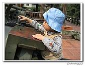 梅山公園200702:IMG_0211.jpg