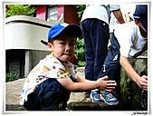 湖山國小登山步道:IMG_2380.JPG