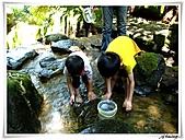 陽明山山谷遊樂區:IMG_2721.JPG