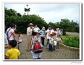 北海岸-麟山鼻遊憩區:IMG_8933.jpg
